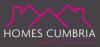 Homes Cumbria