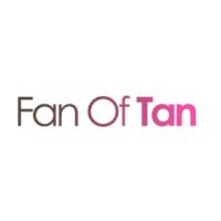 Fan of Tan