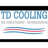 TD Cooling Services Ltd