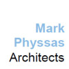 Mark Physsas Architects