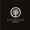 Silvertree Windows & Doors Ltd