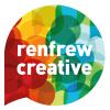 Renfrew Creative