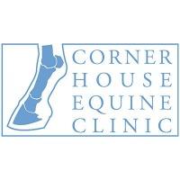 Corner House Equine Clinic