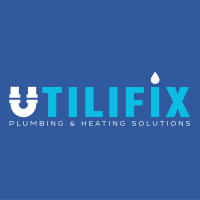 Utilifix Plumbing & Heating Solutions