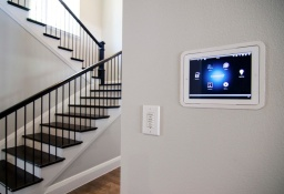 Home Automation Hastings