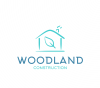 Woodland Construction