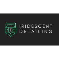 Iridescent Detailing Ltd