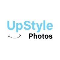 UpStyle Photos