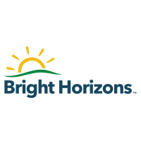 Bright Horizons Andover Day Nursery and Preschool