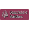Beechdale Builders