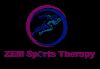 ZEM Sports Therapy