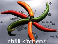 Chilli Kitchens Ltd