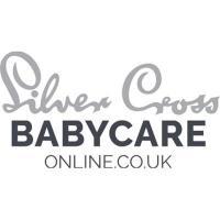 Babycare Bradford Ltd