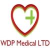 WDP Medical