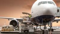 Denham International Air Cargo