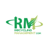 Recycling Management Ltd - servicing Birmingham, West Midlands