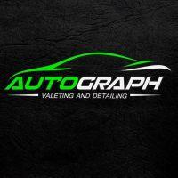 Autograph Valeting & Detailing