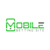 Mobile Betting Site