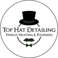 Top Hat Detailing