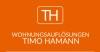 Wohnungsauflösungen Timo Hamann