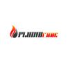 Plumbcare Services