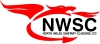 North Wales sanitary cladding ltd