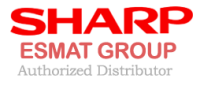 sharpmisr - تكييف شارب مصر