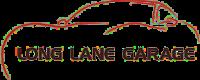 Long Lane Garage