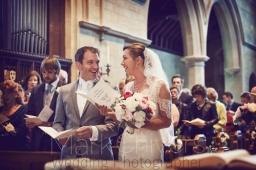 Wedding Photographer 027
