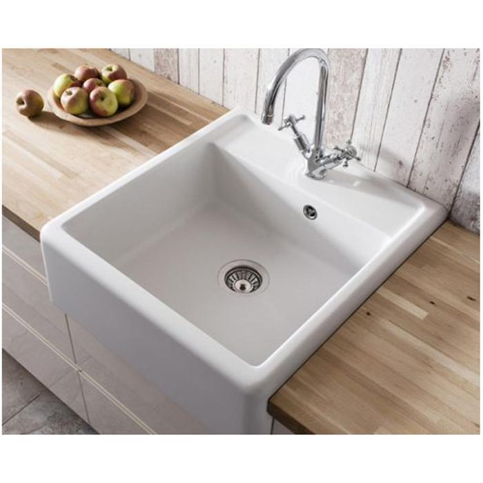 Details For Albion Bathrooms Kitchens Electricals In 19