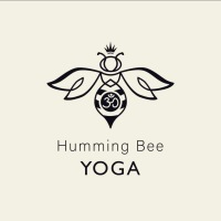 Humming Bee Yoga