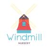 Windmill Nursery & Montessori