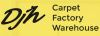 DJH Carpet Factory Warehouse