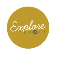 Explore Abroad Ltd