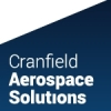 Cranfield Aerospace Solutions