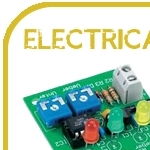 Electrical Jobs Scoot