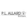 P L Allard Building & Roofing Ltd