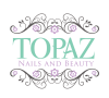 Topaz Nails and Beauty