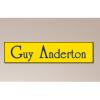 Guy Anderton