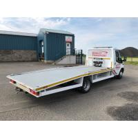 Danley Transport & Recovery