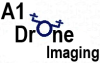 A1 Drone Imaging