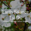 Earth Balance Tai Chi