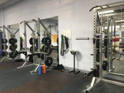 Physiotherapy, Pilates, Yoga, sports massage