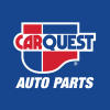 Carquest Auto Parts - Santa Cruz Automotive Parts