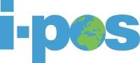 International POS Ltd