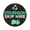 Skip Hire Northampton