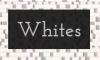 Whites Bathrooms & En-Suites