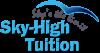 Sky-High Tuition