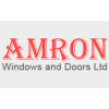 Amron Windows & Doors Ltd
