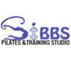 Sibbs Pilates and Training Studio